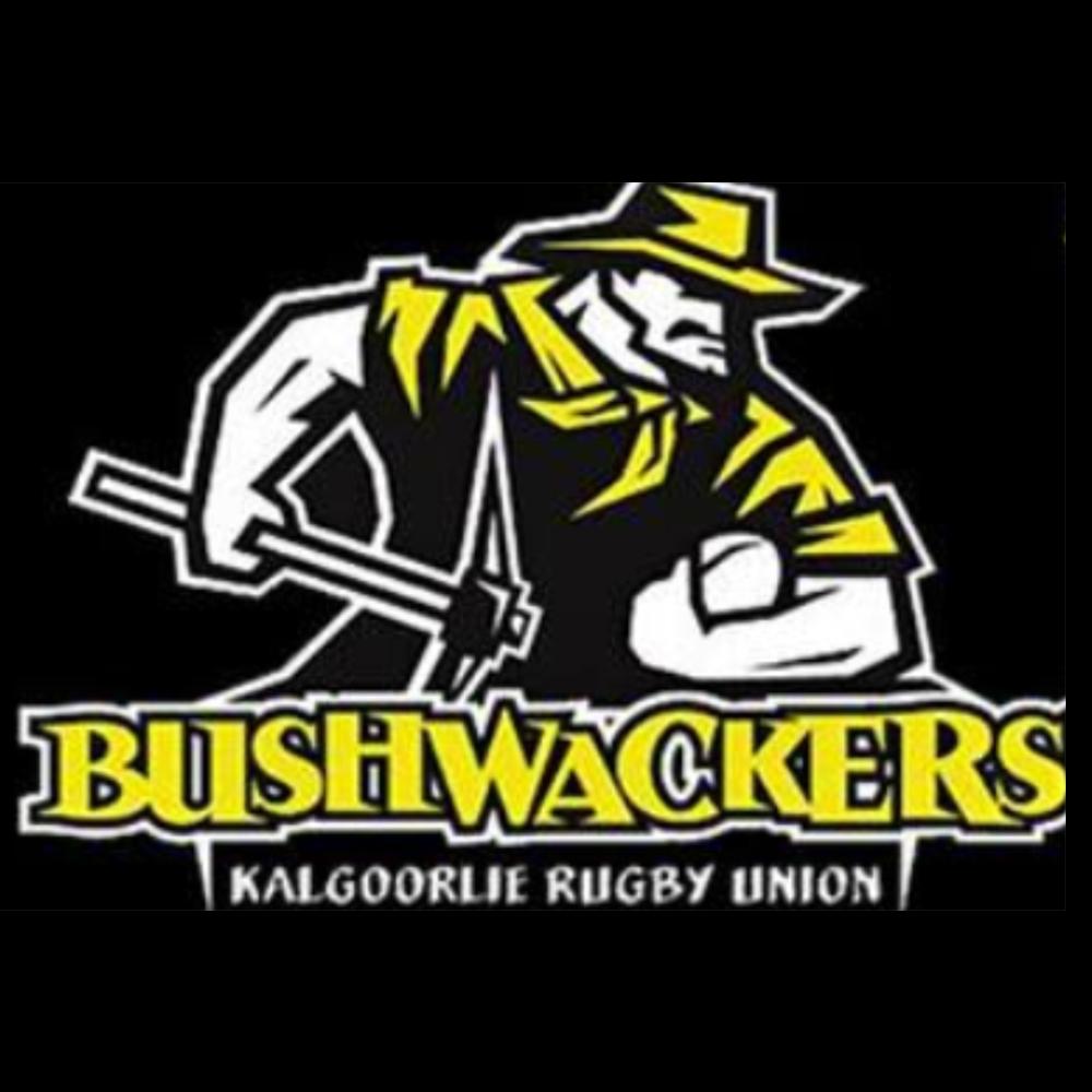 Kalgoorlie Bushwackers Rugby Club