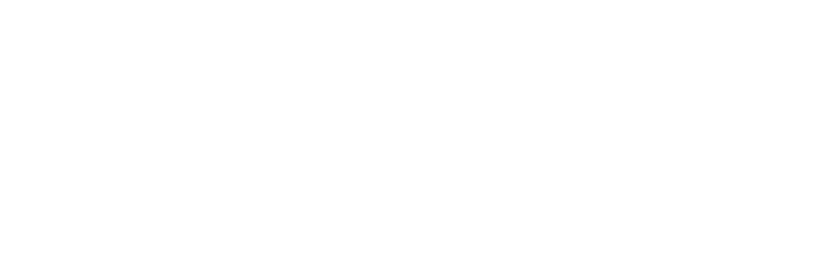 Donation requests header image