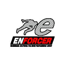 ENFORCER WEBSITE LOGO