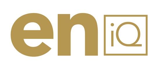 eniQ Logo