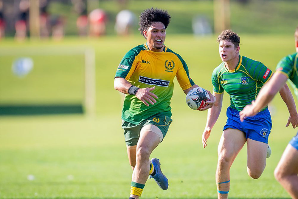 Club season hits the halfway mark, Randwick, Uni-Norths, Cottelsloe and Devonport look to consolidate minor-premier positions.