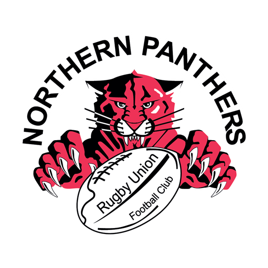 Northern Rugby Logo