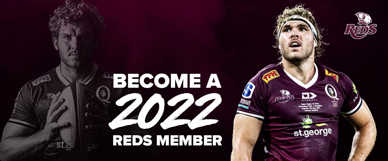 Memberships on Sale Now