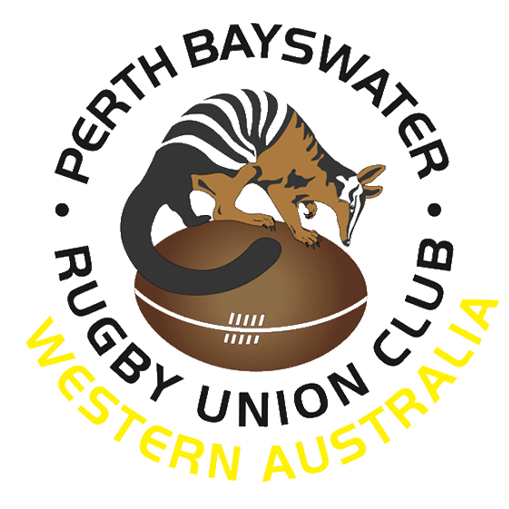 Perth Bayswater Rugby Union Club