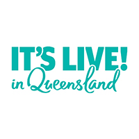 QLD Government