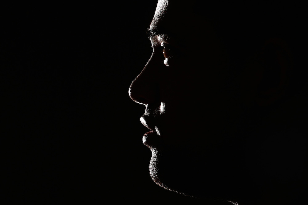 Scott Sio is Wallaby who is taking the Rugby World by storm, but that should come as no surprise. Photo: Getty Images