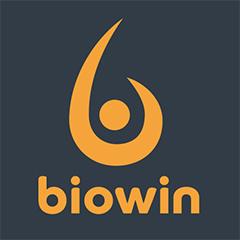 Biowin Logo Reds