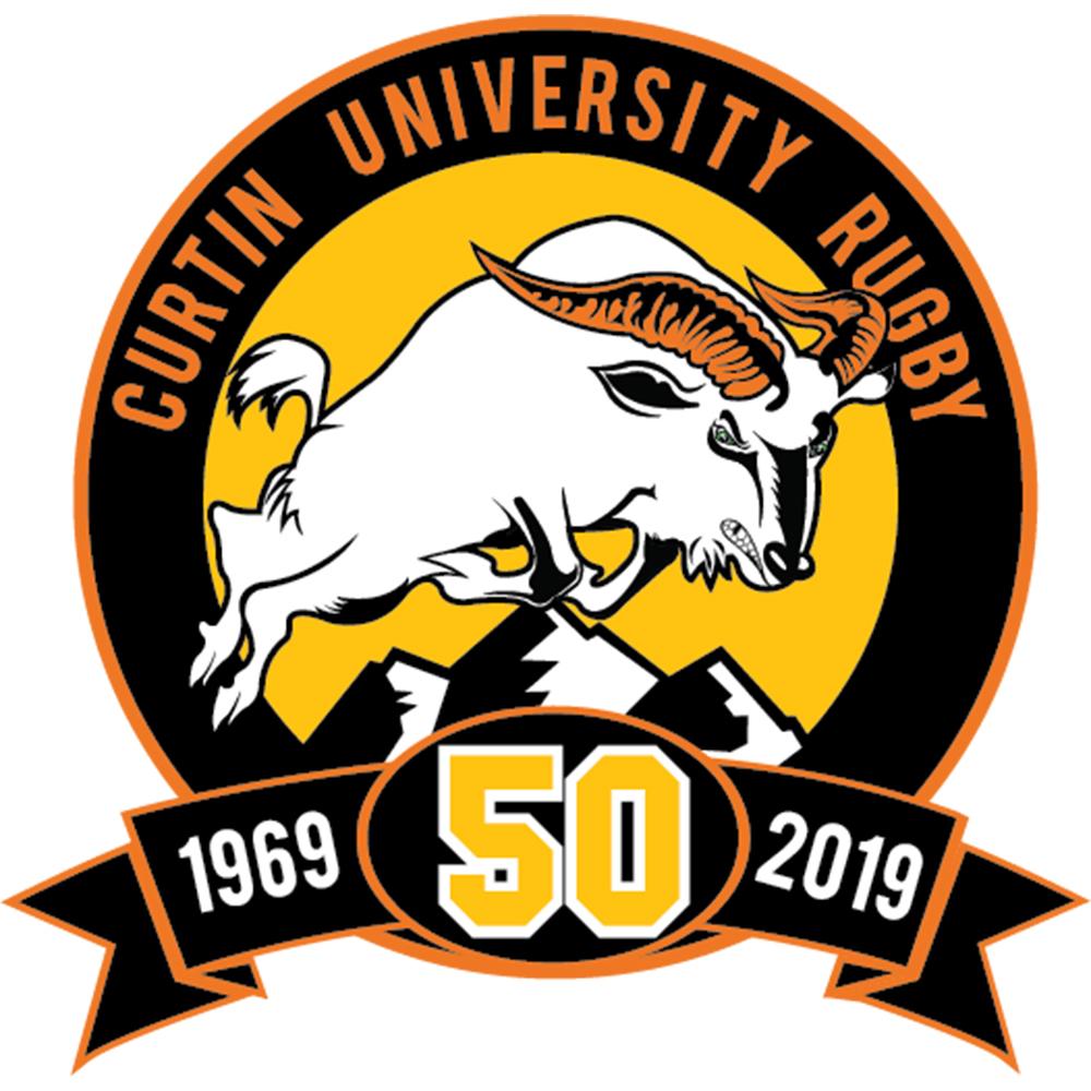 Curtin University Rugby Club