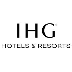 Updated IHG logo 210917