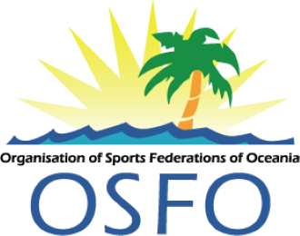 Organisation of Sports Federations of Oceania