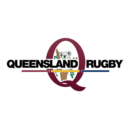 QLD Rugby