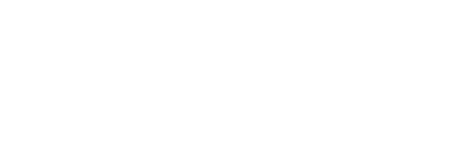 Partners and Suppliers website header