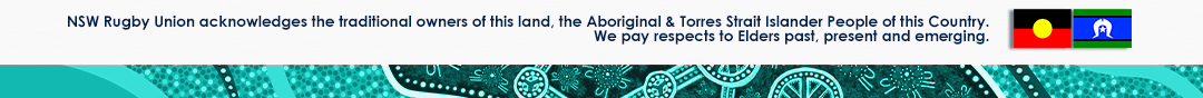 NSW Acknowledgement of Country