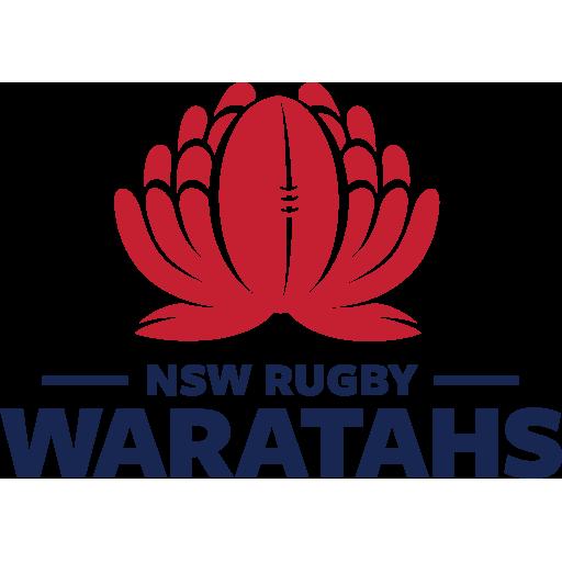 NSW Waratahs