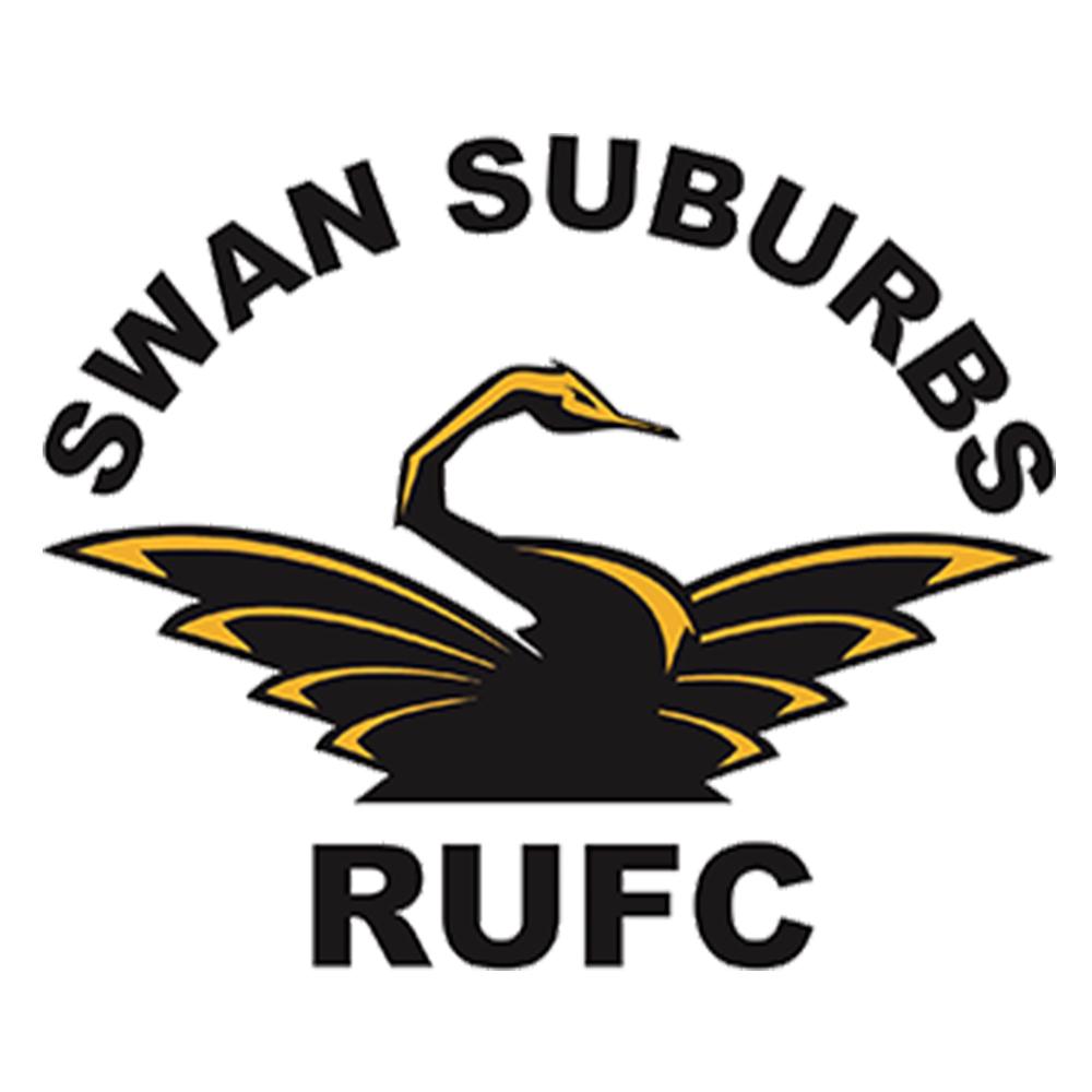 Swan Suburbs Rugby Union Football Club