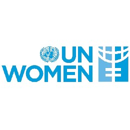 UN Women - Asia and the Pacific