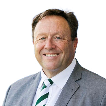 NSW Director