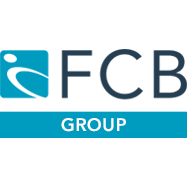 FCB Group