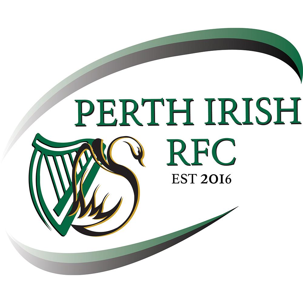 Perth Irish Rugby Football Club