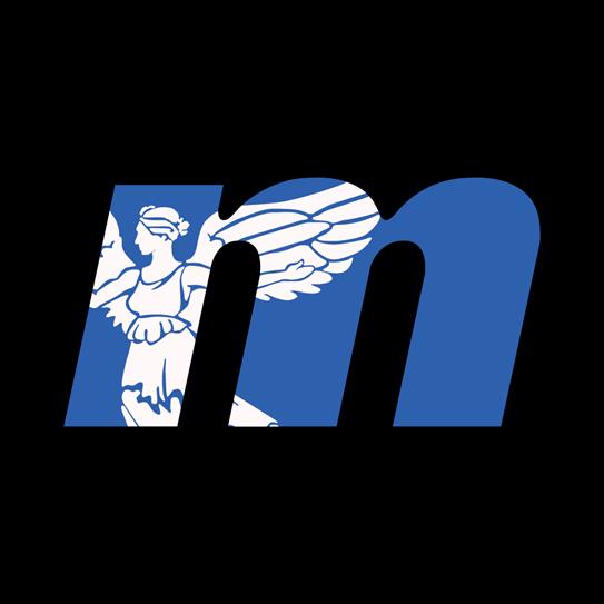 Melbourne Uni Logo