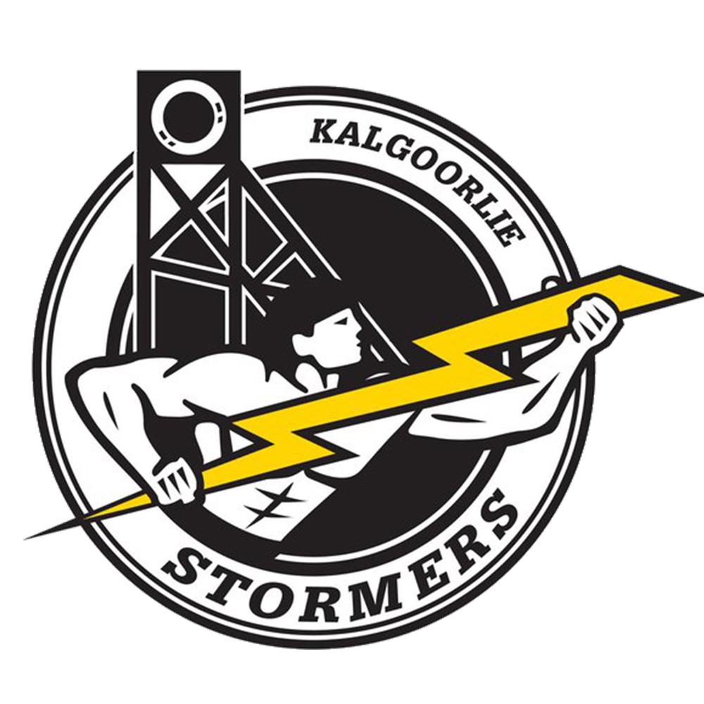 Kalgoorlie Stormers Rugby Club