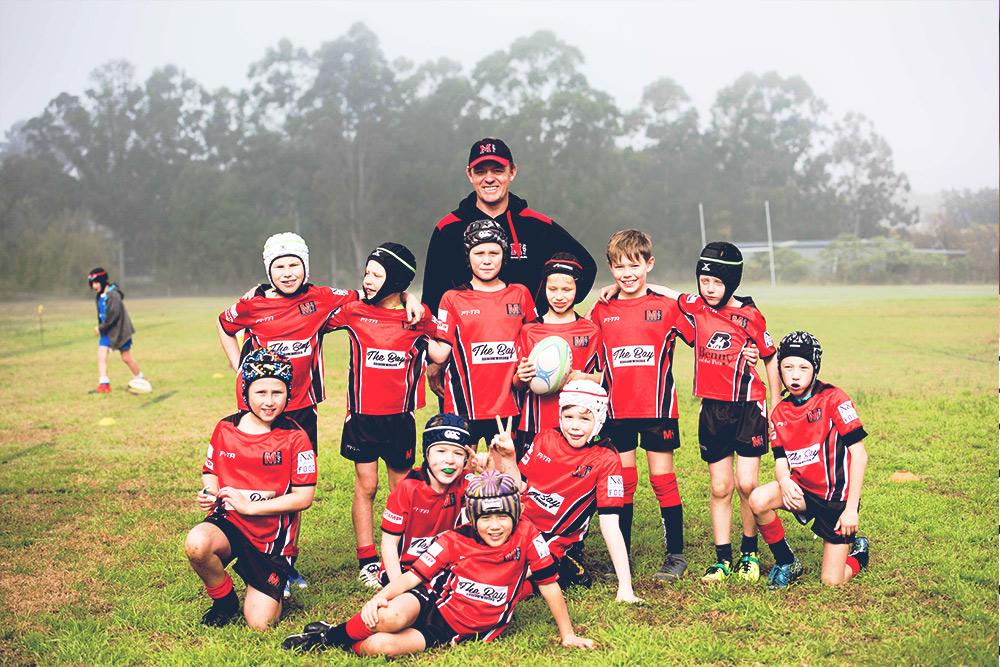 NSW Jrs
