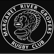 Margaret River Gropers Rugby Club
