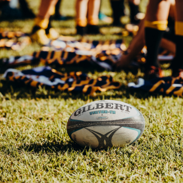 NSW Update 2021 - March - April
