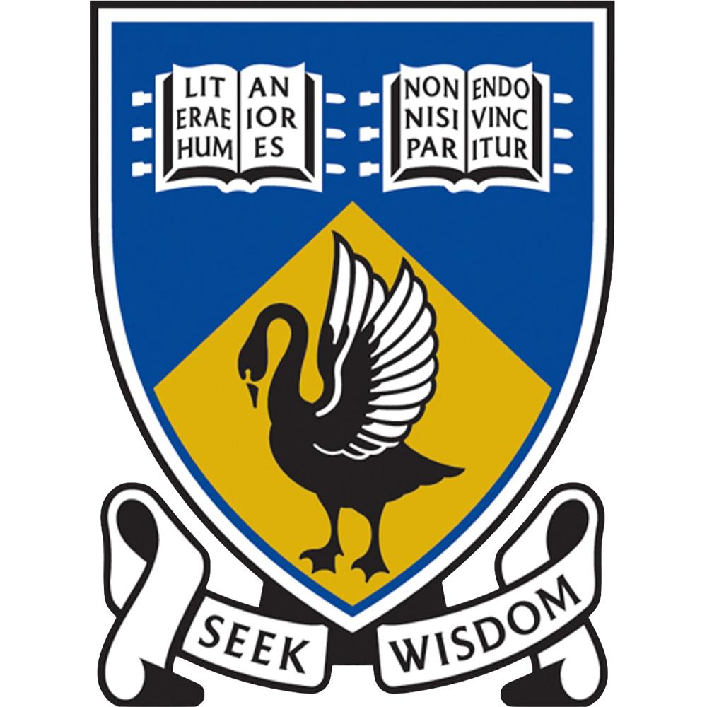 UWA Rugby Club