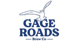 Gage Roads Website Logo
