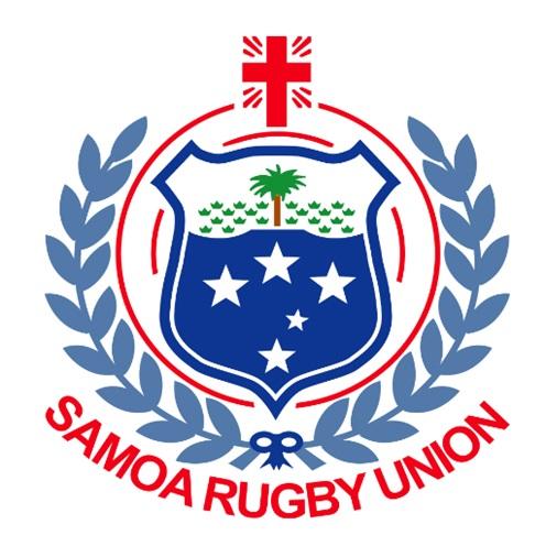 Samoa Mens