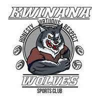 Kwinana Wolves Rugby Club