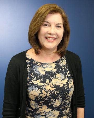 Anne-Marie Perret Board Member Brumbies