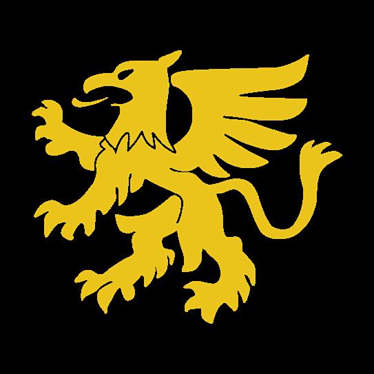 Maroondah Logo