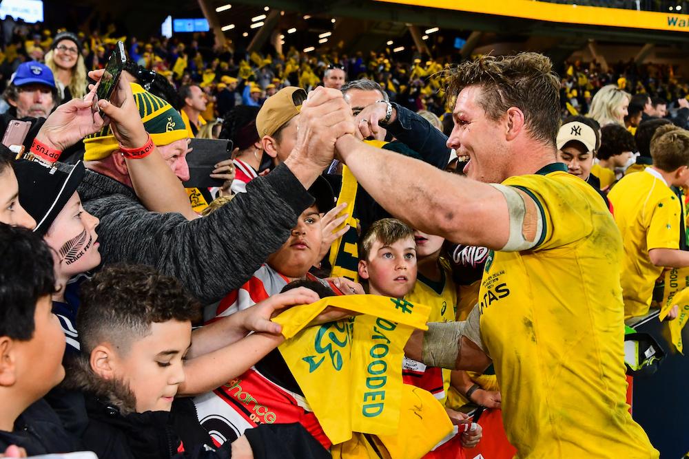 www.rugby.com.au