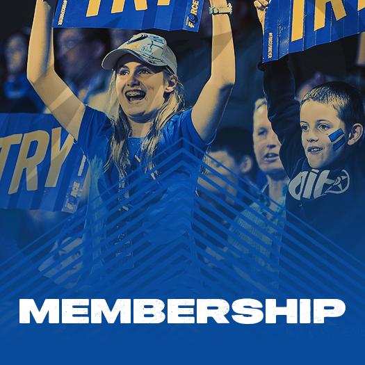 Force Membership CTA