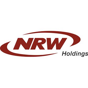 NRW Holdings Logo