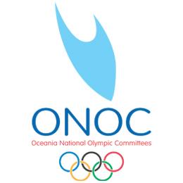 Oceania NOC