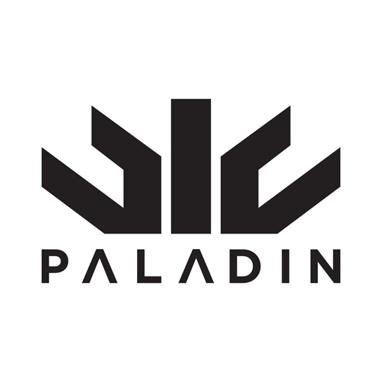 Paladin Sports Logo