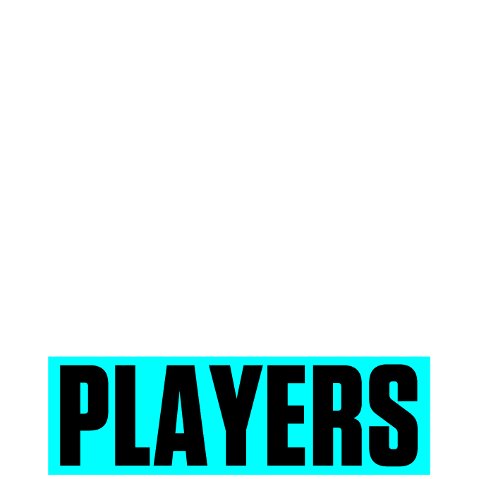 International Rugby Players