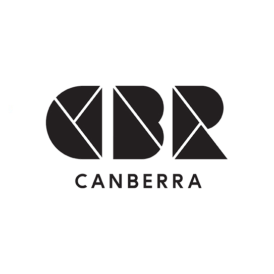 Canberra Government