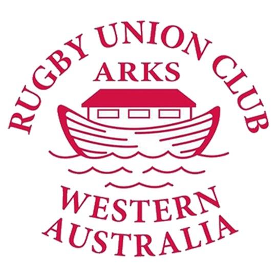 ARKs Rugby Club