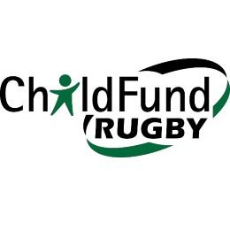 Child Fund Rugby