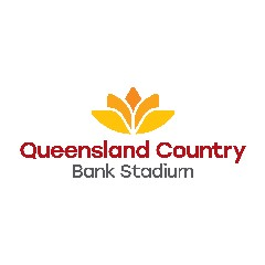 QLD Country