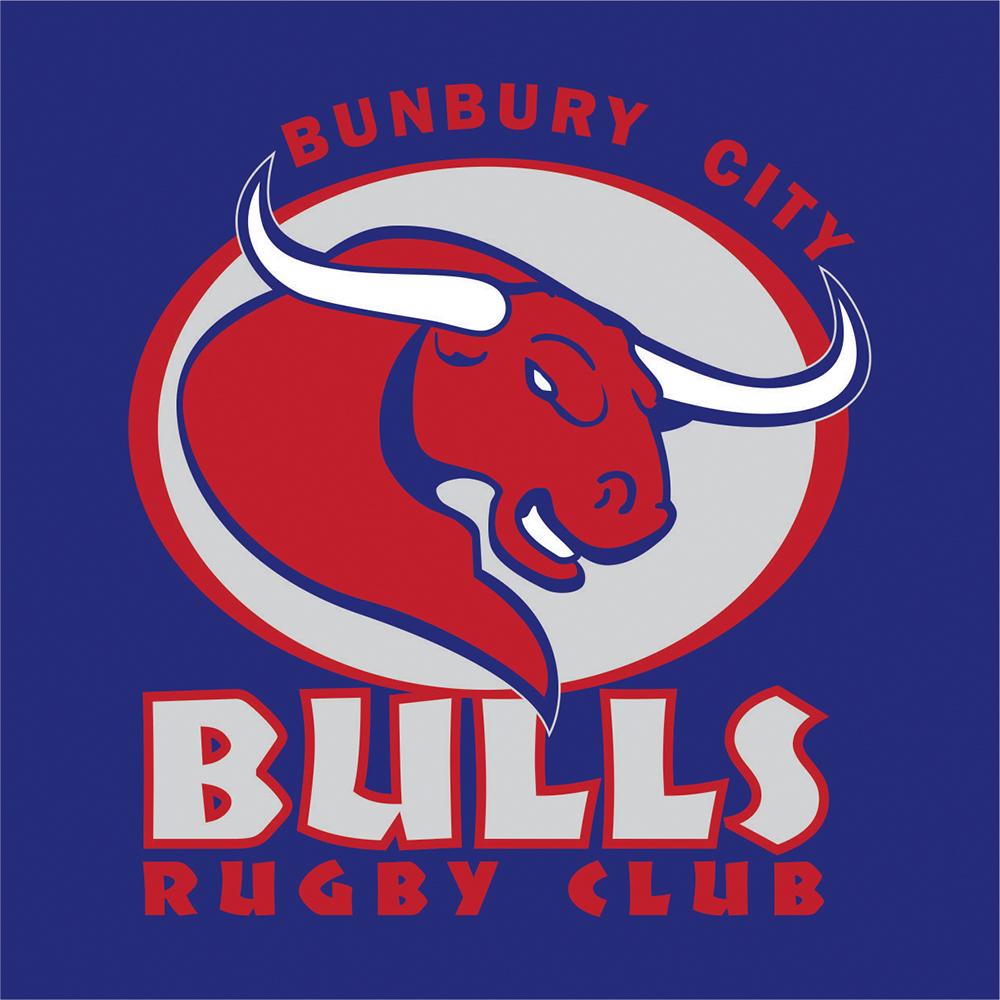Bunbury City Bulls
