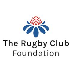 Rugby Club Foundation