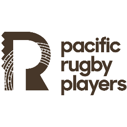 Pacific Rugby Players