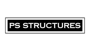 PS Structures Website Image