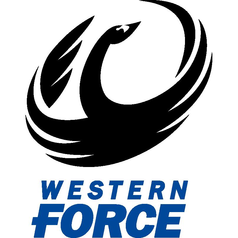 Western Force Women