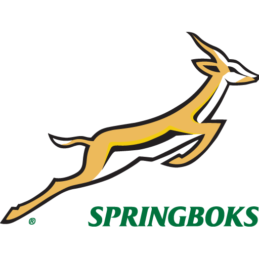 South Africa 7s